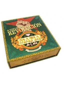 Mafia de Cuba Ext: Revolucion