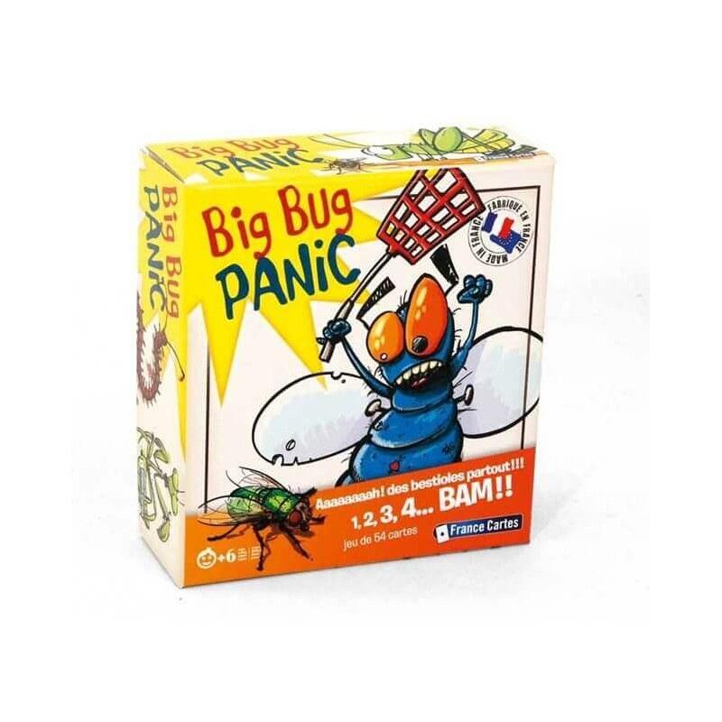 """Résultat de recherche d'images pour """"big bug panic"""""""