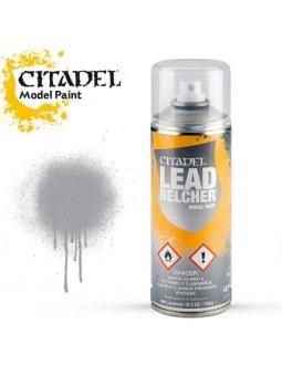 Leadbelcher Spray peinture