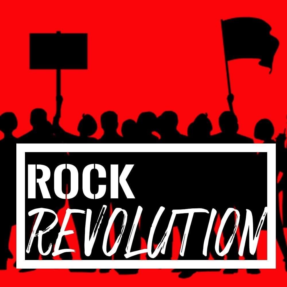 Chronique Jeux dans l'émission ROCK Révolution sur CJMD 96.9 FM