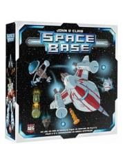 Space Base- jeu de base jeu