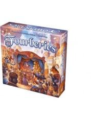 Fourberies jeu