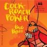 Tournoi de cockroach poker - Qui sera le meilleur menteur/bluffeur?