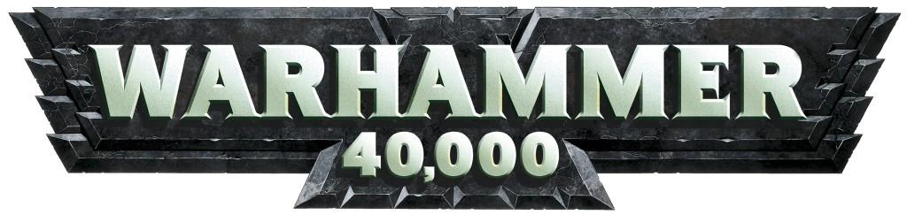 Tournoi Warhammer 40k standard 2000pts - 10/08/19