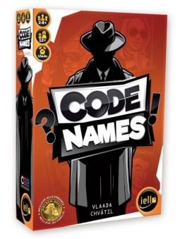 Codenames jeu