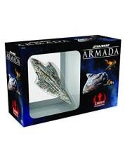 Star Wars Armada: Liberty