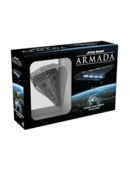 Star Wars Armada: Transport Leger Imperial