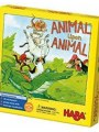 Animal Upon Animal jeu