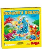 Dragon Breath  jeu