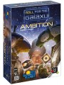 Roll for the Galaxy Extension: Ambition jeu