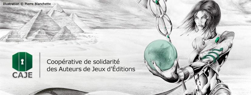 Protojeux à Lévis - Gratuit - 11/08/2019