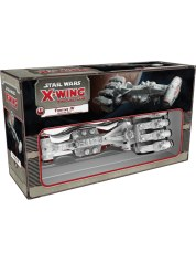 X-Wing 2ND ED: Tantive IV Expansion Pack
