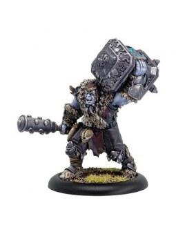 Legion Ammok Truthbearer Character Solo horde