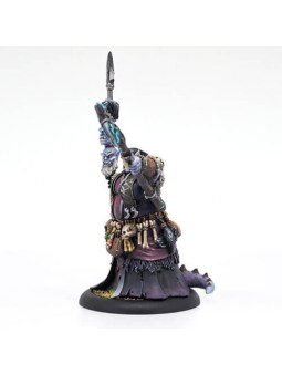 Legion Anamag The Doom Feaster Warlock horde