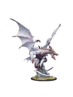 Legion Archangel Gargantuan horde