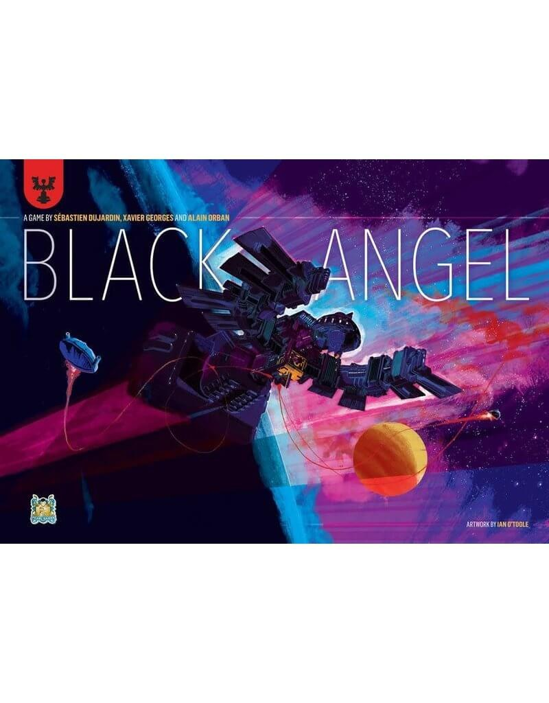 Black Angel (fr)
