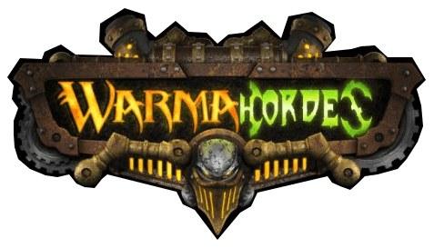 Tournoi Warmachine / Hordes - 28/09/19 - Reverse Master 2