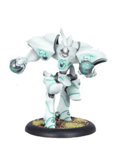 Retribution Aspis Light Myrmidon