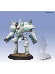 Retribution Chimera Light Myrmidon
