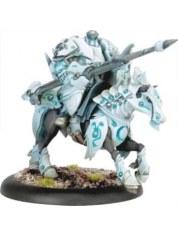 Retribution Dawnguard Destor Thane Cavalry Solo