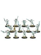 Retribution Dawnguard Sentinels Unit