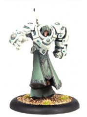 Retribution House Shyeel Artificer Mage Solo