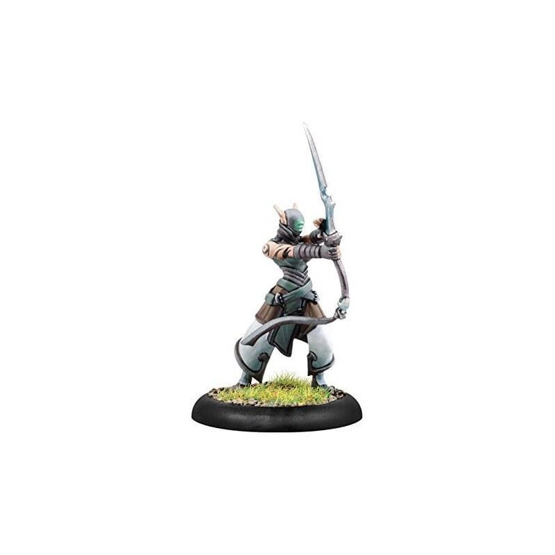 Retribution Soulless Voidtracer Solo