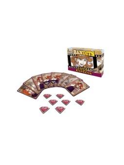 Colt Express Bandit: Belle jeu