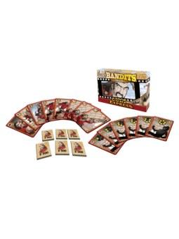 Colt Express Bandit: Tuco jeu