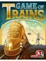 Game Of Trains jeu