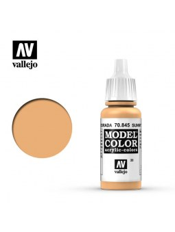 Vallejo: Model Color Sunny Skin Tone (17ml)