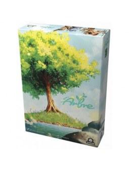 L'arbre jeu