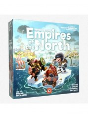 Imperial Settlers : Empires Of The North jeu