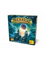 Menara: Rituals and Ruins jeu
