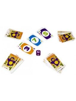 Jouer & Apprendre - Je Joue Avec Les Chiffres cartes
