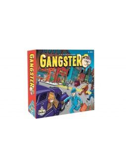 Gangster jeu
