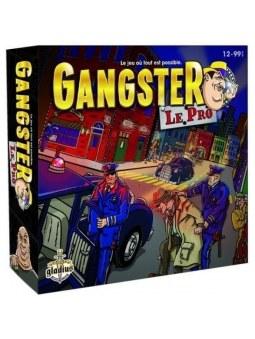 Gangster Le pro jeu