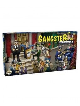 Gangster Le Pouvoir jeu