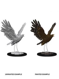 Minis WV9 Giant Eagle