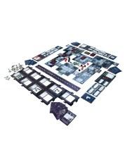 Level 7 [Omega Protocol] Second Edition plateau