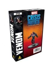 Marvel Crisis Protocol: Venom Character Pack