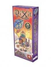Dixit: Odyssey - Extension jeu