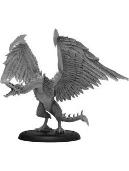 Legion Golab Character Heavy Warbeast horde