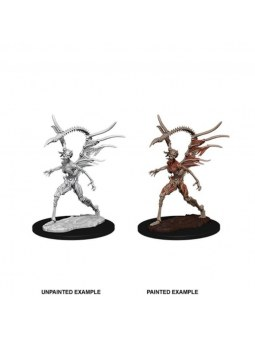 Pathfinder Minis Bone Devil