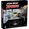 Tournoi X-Wing - 25/01/20