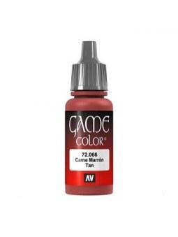 Vallejo: Game Color Tan (17ml)