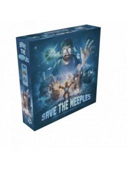 Save the Meeples jeu