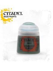 Citadel : Waaagh! Flesh base
