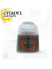 Peinture Citadel : Waaagh! Flesh base