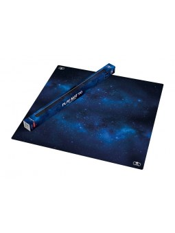 Ultimate Guard Tapis de jeu 90 Mystic Space 90X90 CM